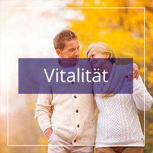 https://um-ex.com/wp-content/uploads/2017/05/vitalitaet-icon.jpg